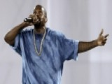Kanye Wes 00004000 T Shares Words Of Wisdom