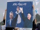 Korean Leaders Prepare For Historic Summit