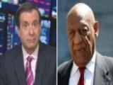 Kurtz: Why Cosby Verdict Is A Cultural Milestone