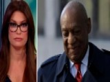 Kimberly Guilfoyle Reacts To Guilty Verdict In Cosby Case