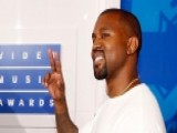 Kanye West Praises President Trump, Slams Obama
