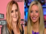 Kayleigh McEnany: Samantha Bee Should Lose Her Show