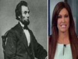 Kim 00004000 Berly Recommends: 'Lincoln's Last Trial'