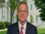 Kevin Hassett On What Fueled The Economic Growth