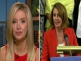 Kayleigh McEnany: Pelosi Is A 'huge Problem' For Democrats