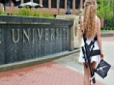 Kaitlin Bennett To Host Gun Rights Rally At Kent State