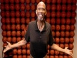 Kareem Abdul-Jabbar Compares National Anthem To Songs Of Slavery