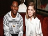 Kate Mara Supports NFL Players Who Kneel During National Anthem