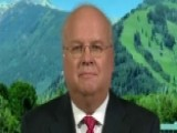 Karl Rove Rips Newsom's Universal Health Care Push