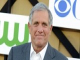 Kurtz: CBS Had Very Little Choice With Les Moonves