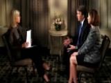 Kavanaugh's Fox News Gamble