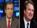 Kurtz: An Investigation That Was Never Going To Derail Kavanaugh