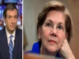 Kurtz: How The Democrats Keep Stepping On Their Own Message