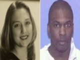 Killer Found After 19 Years