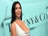 Kim Kardashian Apologizes For Using R-word