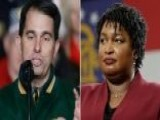 Key Candidates In Midterm Races Refusing To Concede