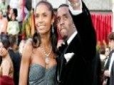 Kim Porter, Model And Mother Of Diddy's Children, Dead At 47