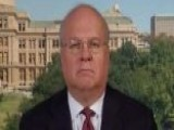 Karl Rove On Challenges Facing Both Parties In New Congress