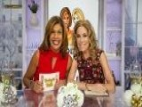 Kathie Lee Gifford Leaving NBC's 'Today' Show, Fans React
