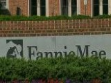 Latest On Fannie Mae And Freddie Mac's Spending