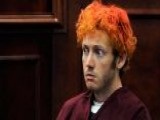 Legal Issues Surrounding Case Against Aurora Shooter