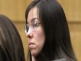 Latest Evidence In Jodi Arias Murder Trial