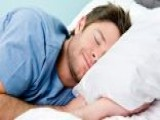 Link Between Memory Loss And Sleep In Older People