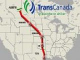 Little Movement On Proposed Keystone XL Pipeline