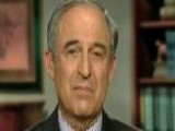 Lanny Davis: White House Threatened My Editor