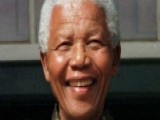 Life And Times Of Nelson Mandela