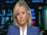 Liz Cheney: GOP Should Fight Back