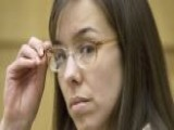 LEGAL DEBATE: Will Jodi Arias Get The Death Penalty?