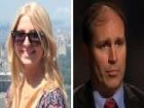 Lauren Spierer's Disappearance Baffles Investigators