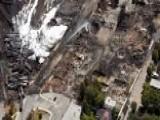 Latest On Devastating Train Explosion In Canada