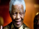 Life And Legacy Of Nelson Mandela