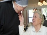 Little Sisters Of The Poor Challenge ObamaCare Mandate