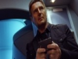 Liam Neeson Leads New Action-packed Thriller