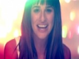 Lea Michele Kicks Off Her Solo Music Career