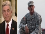 Lawmaker Who Represents Fort Hood Community On Shooting