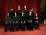 Liberals Looking To Demonize Supreme Court Justices?