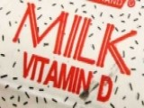 Low Levels Of Vitamin D Linked To Chronic Pain In Men