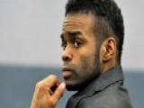 Las Vegas Dancer Claims Self-defense In Murder Trial