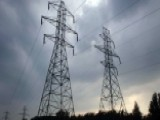 Latest Cyber Attack Puts Focus On Threats To Power Supply