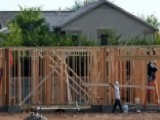 Legal Do's And Don'ts For Your Next Home Improvement Project