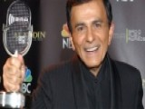 Legendary Radio DJ Casey Kasem Has Died