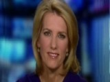 Laura Ingraham Reacts To 'unprecedented' Miss. Runoff Race