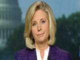Liz Cheney: White House Dropped The Ball On ISIS Threat