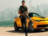 Latest 'Transformers' Worth Your Box Office Bucks?