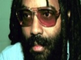 Labor Unions Back Plan To Teach Kids About Mumia Abu-Jamal