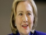 LeBoutillier: The Campaign Mistake Hillary Has Already Made